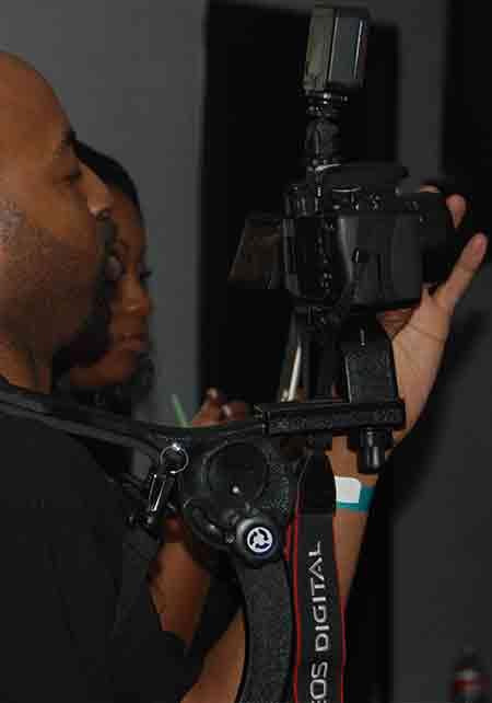 Artist-Tre-Photograper